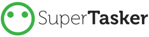 SuperTasker Logo Best Outsourcing Websites Like Upwork ceekaiser