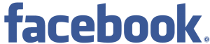 facebook Logo Best Outsourcing Websites Like Upwork ceekaiser