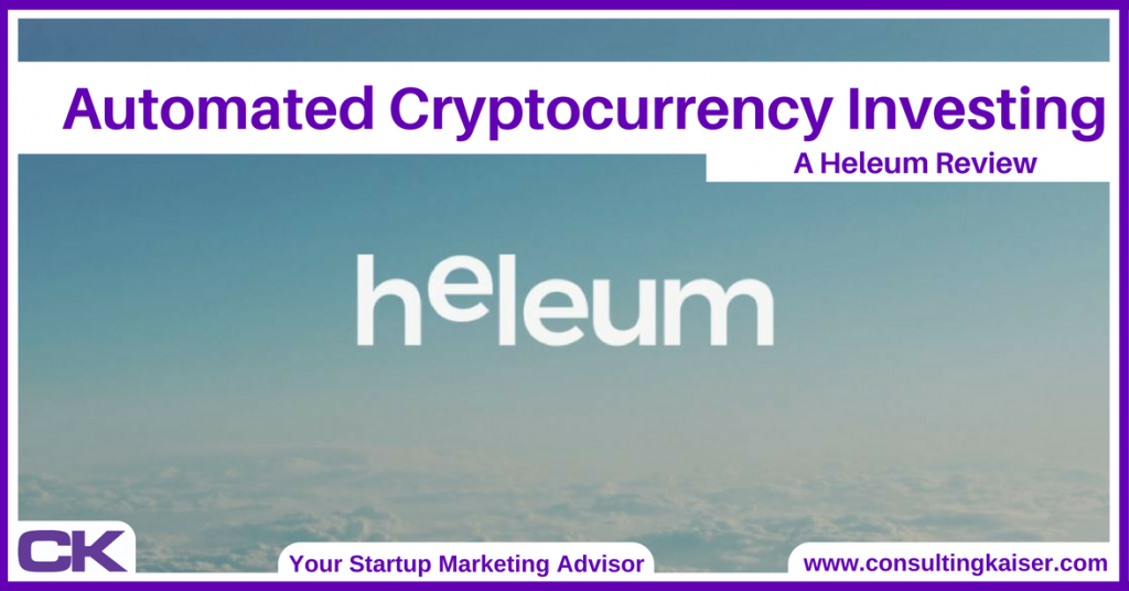Heleum App & Heleum Review - Is Heleum A Scam Or Legit