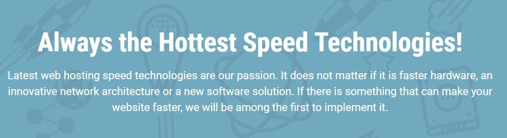 SiteGround The Best Web Host For StartUps, Freelancers and Digital Nomads Consulting Kaiser 3