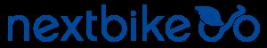 Nextbike Bikeshare Logo ceekaiser