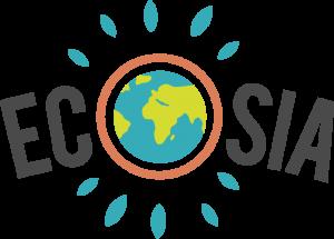 Ecosia Plant Trees for Free ceekaiser.com