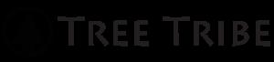 TreeTribe Plant Trees for Free ceekaiser.com